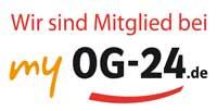 myOG-24.de